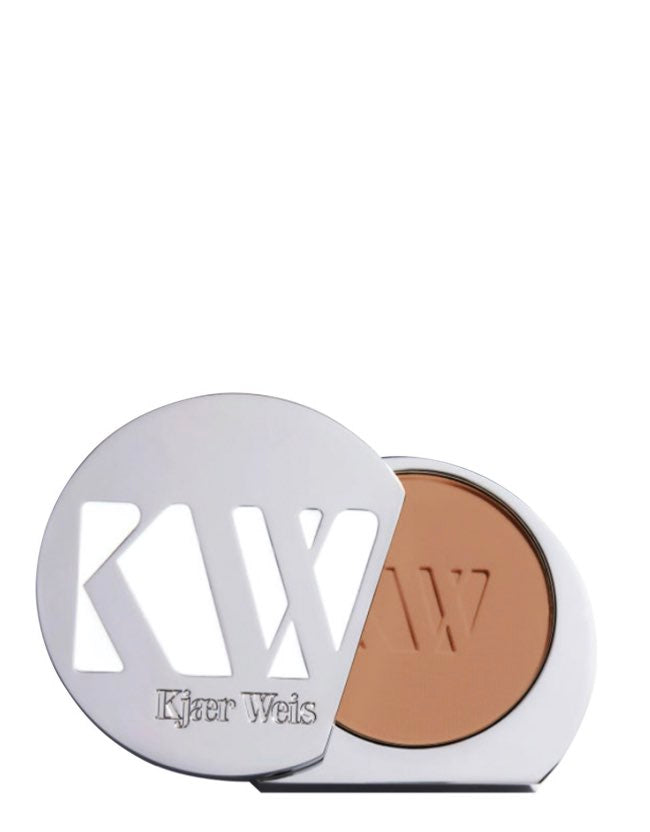 Kjaer Weis - Powder Compact Faint