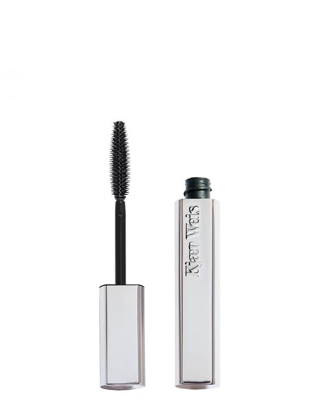 Kjaer Weis - Volumizing Mascara Black