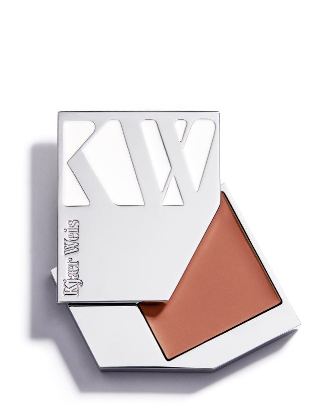 Kjaer Weis - Cream Blush Desired Glow - Naturkosmetik