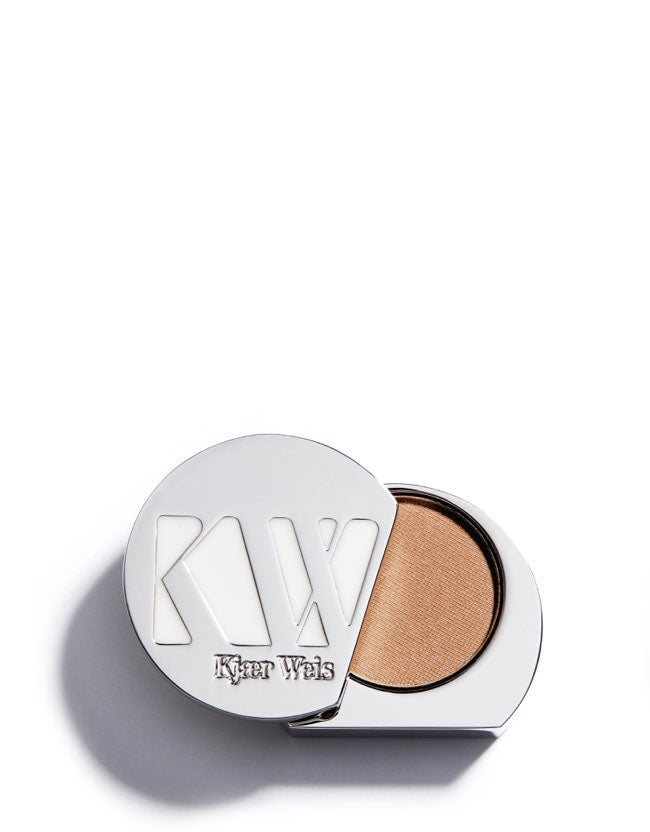 Kjaer Weis - Eye Shadow Charmed - Naturkosmetik
