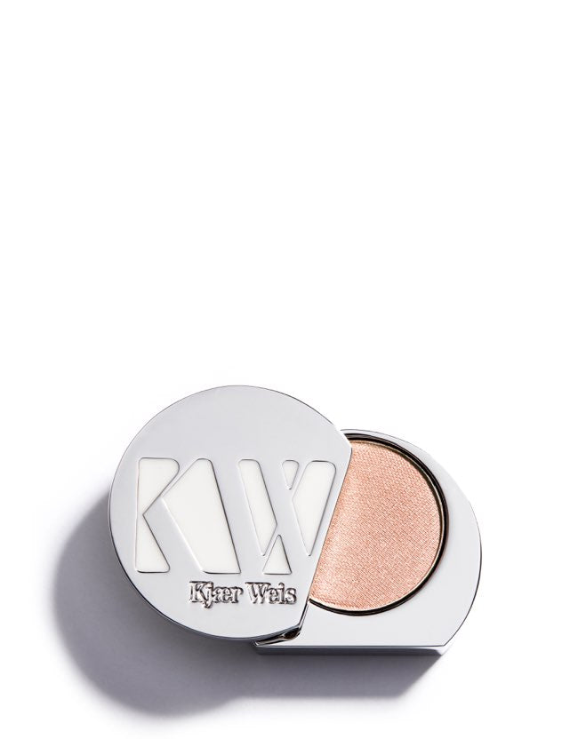 Kjaer Weis - Eye Shadow Cloud Nine - Naturkosmetik