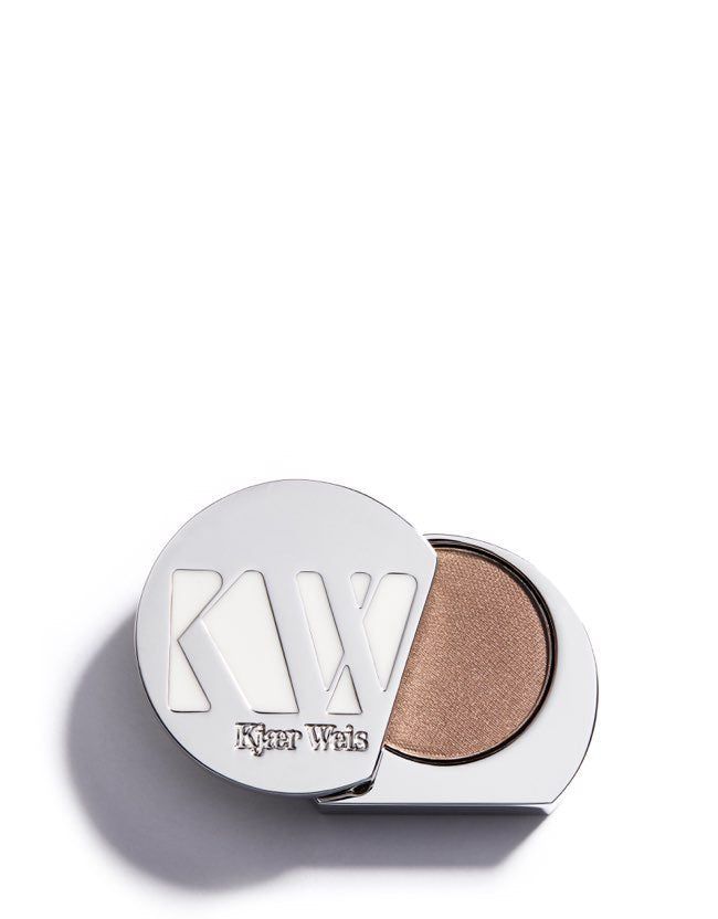 Kjaer Weis - Eye Shadow Grace - Naturkosmetik