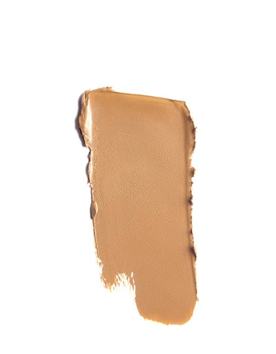 Kjaer Weis - Cream Foundation Subtlety