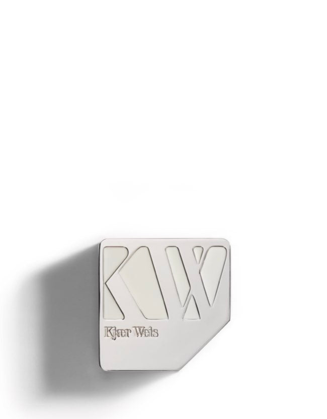 Kjaer Weis - Iconic Edition - Cream Foundation