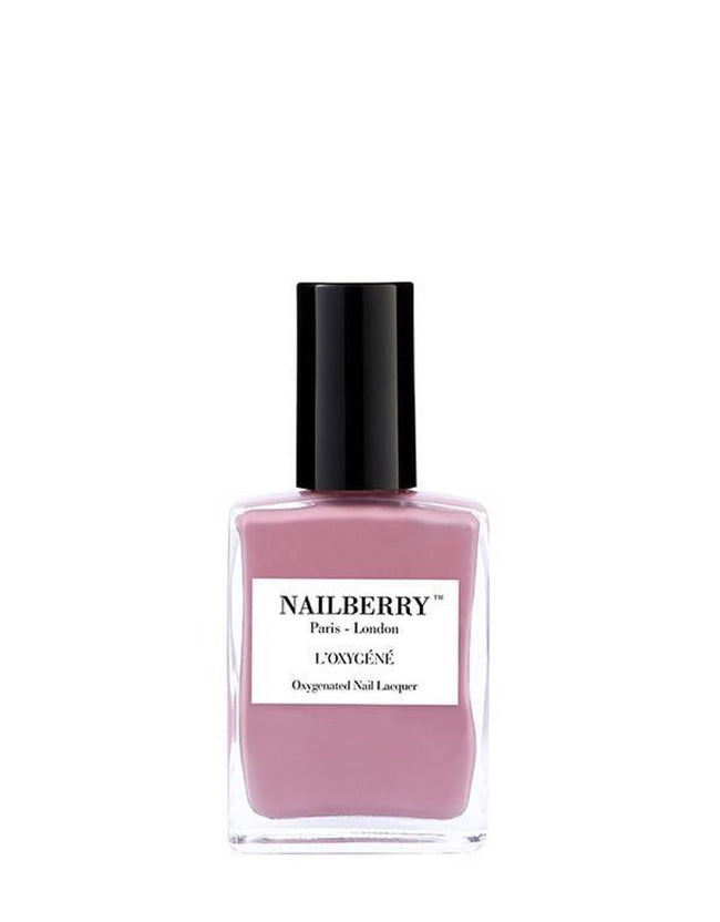Nailberry - Love Me Tender - Naturkosmetik