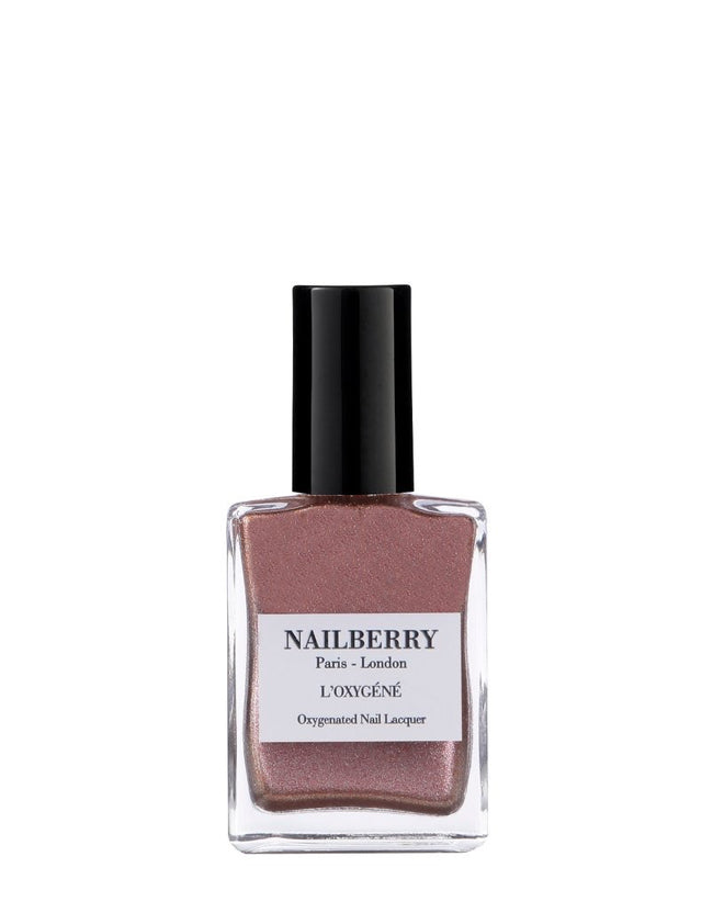 Nailberry - Ring a Posie - Naturkosmetik