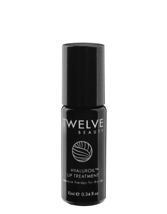 TWELVE Beauty - Hyaluroil Lip Treatment - Naturkosmetik