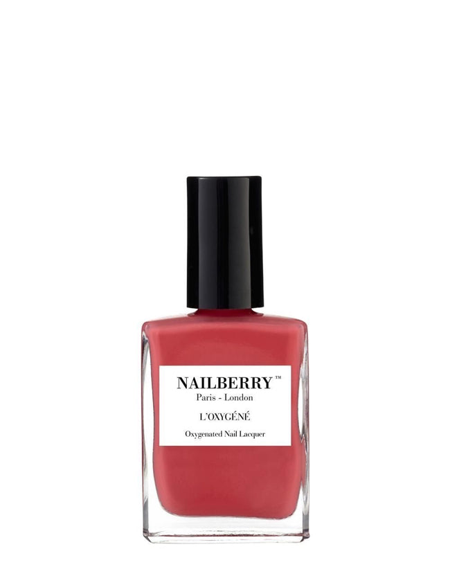 Nailberry - Groseille