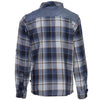 BELLS & WHISTLES BW COLLECTION BOYS SHIRT AW14-OL-03