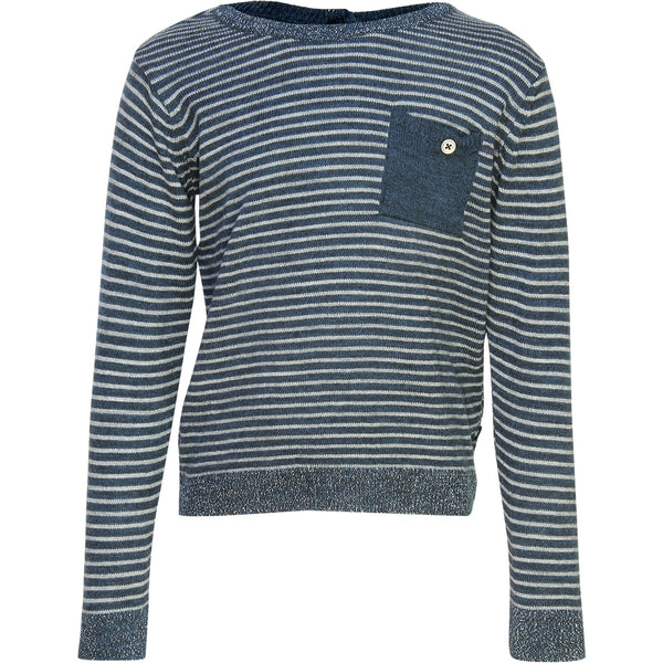 BELLS & WHISTLES WINTERWEAR COLLECTION GIRLS SWEATER AW14-WINTERWEAR-07