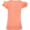 Pink Tee for Girls