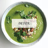 The Ultimate Detox Program