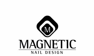 Magnetic Nails Design UK - Magnetic  Scotland