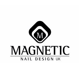 Magnetic Nail Design UK