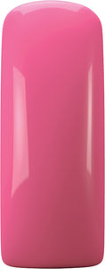 103263 Gelpolish Pitaya Pink 15 ml