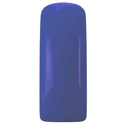 103435 Gelpolish Blue Glass 15ml