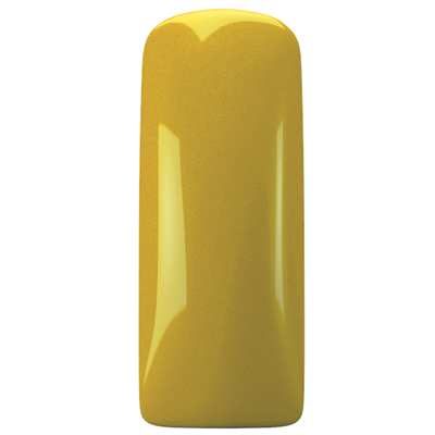 103436 Gelpolish Yellow Glass 15ml