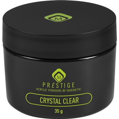 114167 Prestige Crystal Clear 35gr