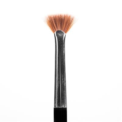 117200 Peacock  Nail Art Brush