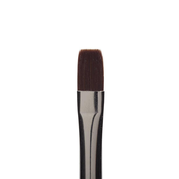 176057 Click On Gel Brush 6