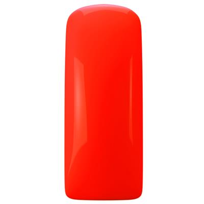 103451 Gelpolish Bloody Mary 15ml