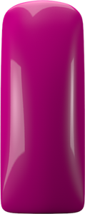 103323 Gelpolish  Las Palmas Pink 15 ml