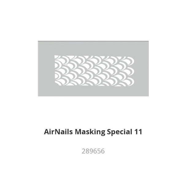 289656 AirNails Masking Special 11