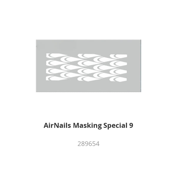 289654 AirNails Masking Special 9