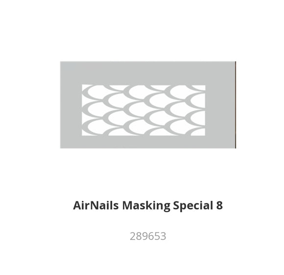 289653 AirNails Masking Special 8
