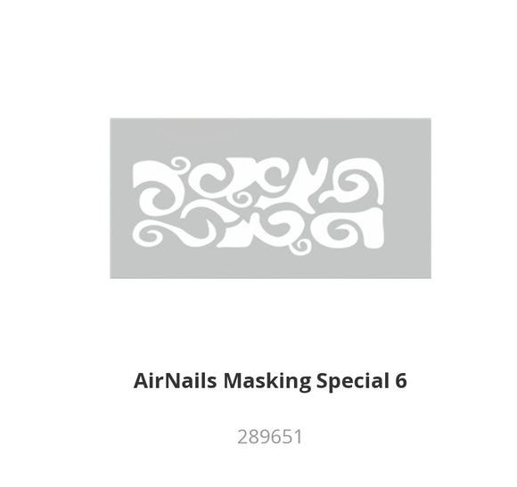 289651 AirNails Masking Special 6
