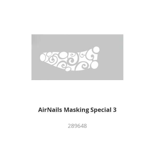 289648 AirNails Masking Special 3