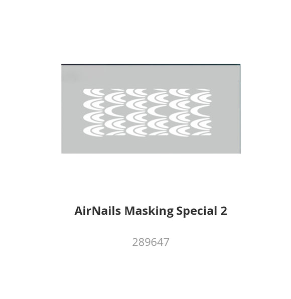 289647 AirNails Masking Special 2