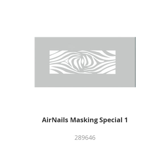 289646 AirNails Masking Special 1
