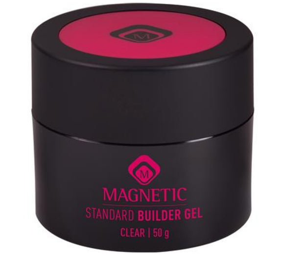 104130 Standard Builder Gel Clear 30g