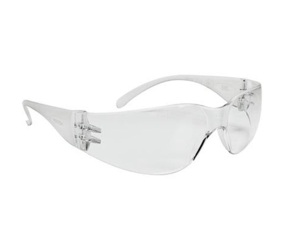 178038 Safety Glasses