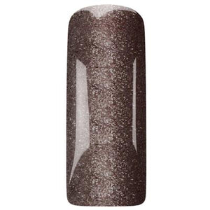 Gelpolish Shimmering Dew 15ml