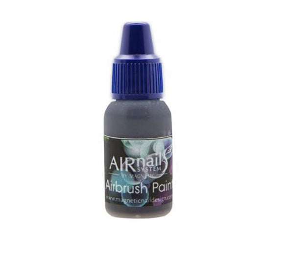 289595 AirNails Paint Monsoon 10ml