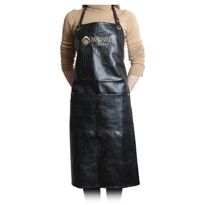 175046 Apron for Experts