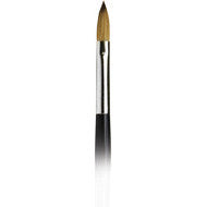 176064 Click On Prestige Brush 10