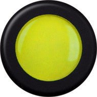 107019 Spectrum Acrylic Neon Yellow 15g