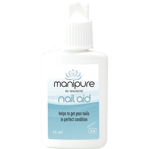 231112 Nail Aid Antifungal Solution