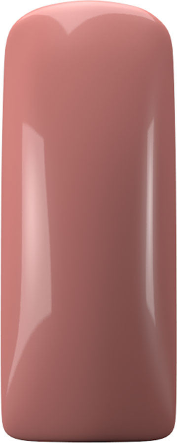 103302 Gelpolish Nude Pink 15ml