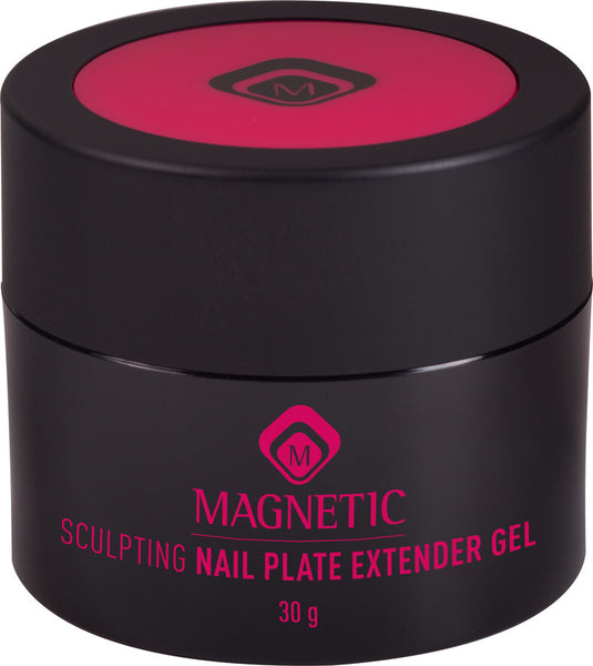 104149 Sculpting Nail Plate Extender Gel 30g