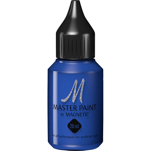 Master Paint Pure Blue 20ml