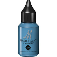 Master Paint Light Blue 20ml