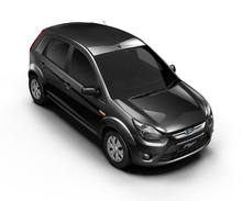Load image into Gallery viewer, Performance Kit for 1.4 Ford Figo