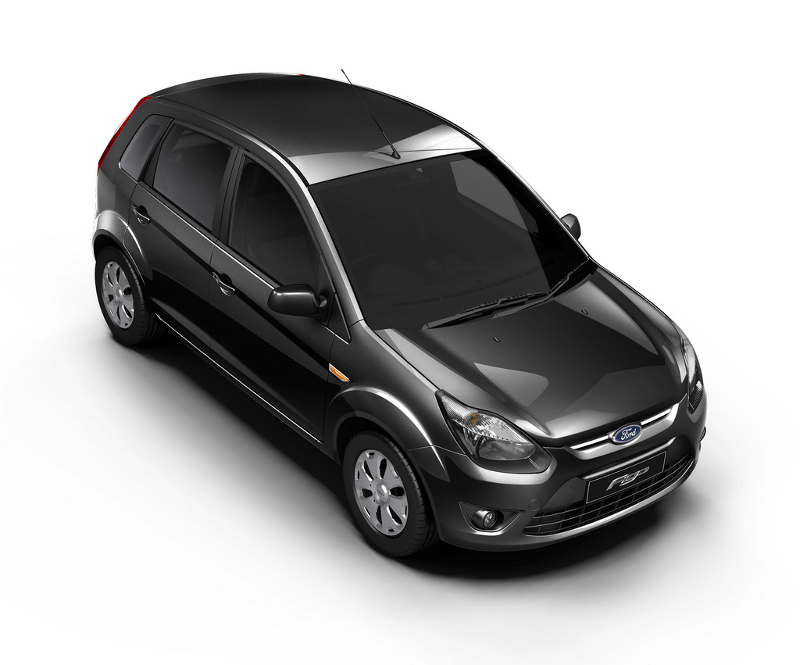 1 4 Ford Figo Stage 1 Performance Kit  U2022 Steve Wyndham Racing