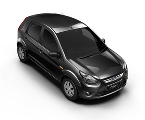 Performance Kit for 1.4 Ford Figo