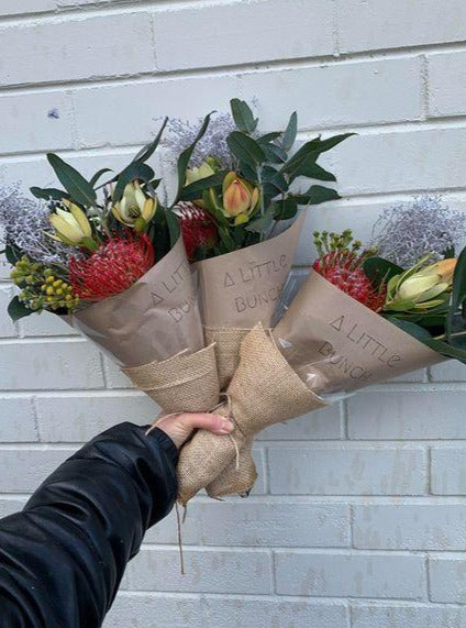 Daily Flowers Perth Delivery
