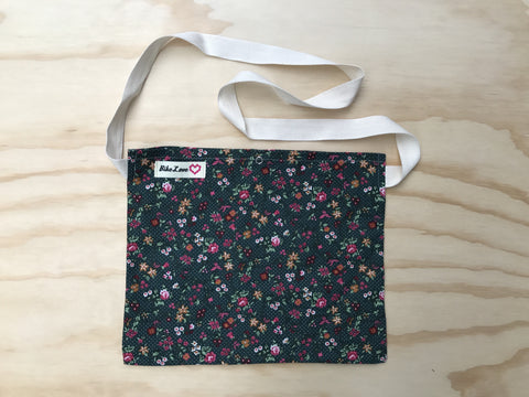 Country Flowers Musette